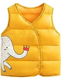 baf66197452f Amazon.co.uk  Yellow - Snowsuits   Snow   Rainwear  Clothing