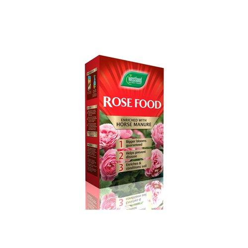westland-horse-manure-and-plant-stimulant-enriched-rose-food-3-kg