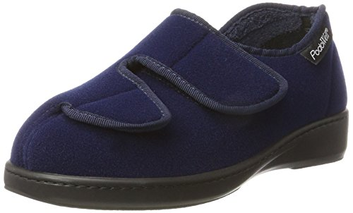 Podowell Neri Aniere Amazon Podowell Amazon shoes shoes Aniere Amazon Podowell Aniere shoes Neri ulTFJK1c35