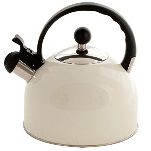 cream-whistling-kettle-stove-top-induction-kettle-large-25-litres-capacity