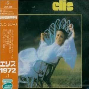 Elis 1972+1
