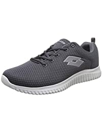 8ce4596cc3 Men's Running Shoes 50% Off or more off: Buy Men's Running Shoes at ...