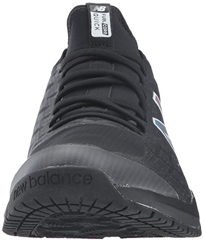New Balance MXQIKV3, Running Homme N/A