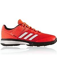 Suchergebnis auf Amazon.de für: Adidas Court Stabil - 38 ...