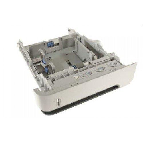500-sheet-paper-cass-tray