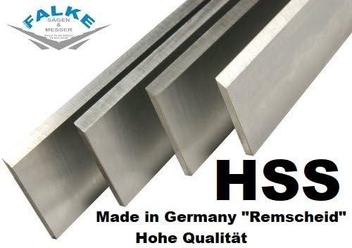 In legno Babbo DHM 530P Piallatrice HSS HSS HSS di Ricambio pialla 530 X 35 X 3 mm | Materiali Accuratamente Selezionati  | Di Qualità Dei Prodotti  | Prima i consumatori  | Stravagante  | New Style  f9a0f7