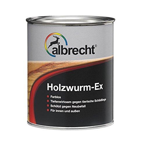 albrecht-holzwurm-ex-375-ml-farblos-3400657006000000375
