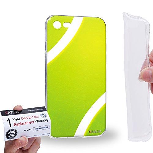 Case88 [Apple iPhone 7 (4.7