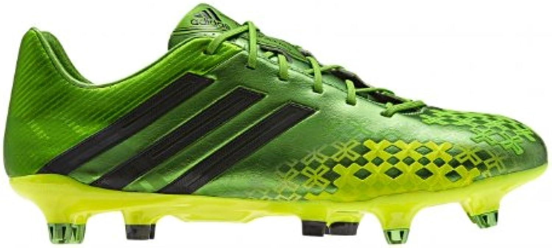 adidas Predator LZ XTRX SG Q21726, Fußballschuhe -
