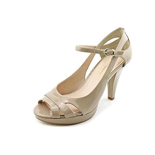 franco-sarto-spiro-donna-us-75-beige-sandalo