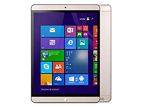 ONDA V919 3G AIR 24,6 cm (9,7 Zoll) Windows 10