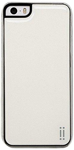Aiino aisg s4cv de gsbk Stickers Coque en gel pour Samsung Galaxy S4 Weiß