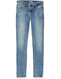 LTB Jeans Mädchen Jeans Amy G