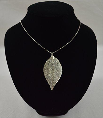 scamoda-halskette-echt-silber-blatt-anhanger-hk0021-silber-60cm
