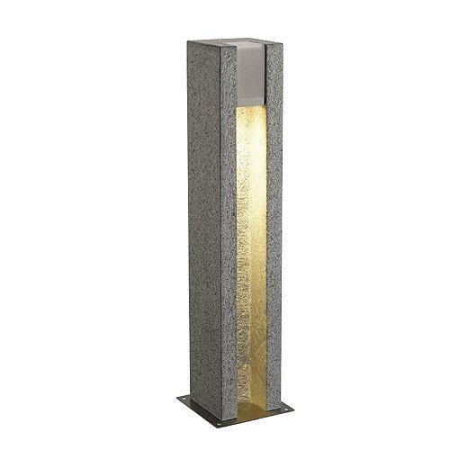 slv-arrock-slot-gu10-stehleuchte-eckig-granit-salt-und-pepper-maximal-4-w-led-231440