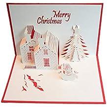 Weihnachtskarten Mit Kugelschreiber.Suchergebnis Auf Amazon De Für Weihnachtskarten Füllfederhalter