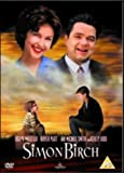 Simon Birch [Reino Unido] [DVD]