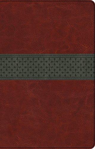 esv-large-print-thinline-reference-bible-trutone-walnut-slate-crossband-design