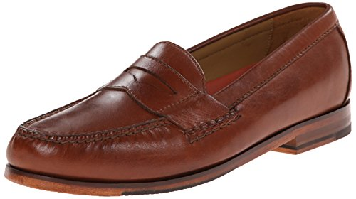 cole-haan-mens-pinch-grand-penny-penny-loafer-papaya-10-m-us