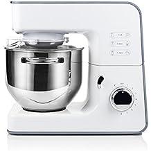 Tristar MX-4184 - Robot de cocina
