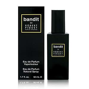 Bandit de Robert Piguet Eau de Parfum 50ml