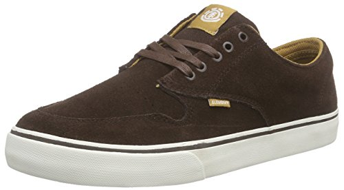 element-topaz-c3-scarpe-da-ginnastica-uomo-marrone-braun-walnut-curry-3830-40-eu