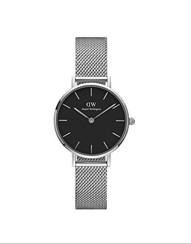 Daniel Wellington Damen-Armbanduhr DW00100218