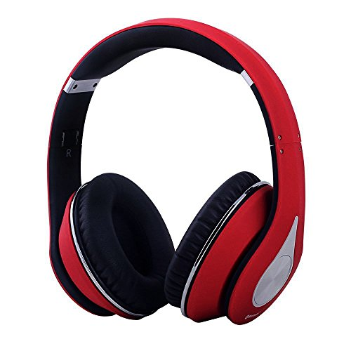 bluetooth-headphones-ep640-over-ear-wireless-headset-with-aptx-and-nfc-red