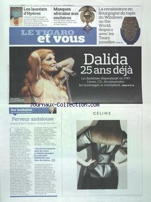 figaro-et-vous-no-21073-du-03-05-2012-dalida-25-ans-deja-ferveur-andalouse-soiree-veuve-clicquot-fer