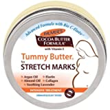 Palmer's Cocoa Butter Formula Tummy Butter 125gm