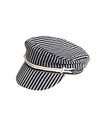 Amazon.it  YueLian - Baschi e berretti   Cappelli e cappellini ... 385c6b4cd3e1