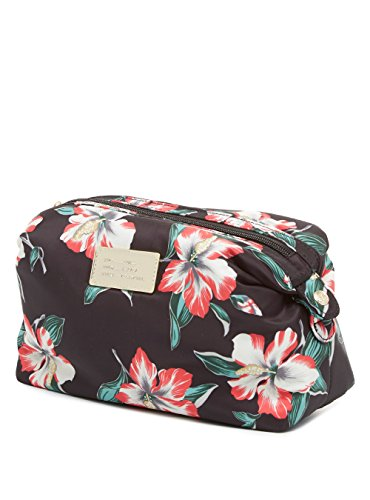beauty-case-weekend-floral-print
