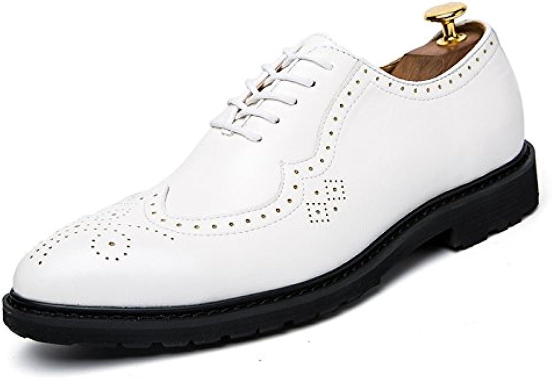 Die Schuhe der neuen Männer 2018  die gesponnene breathable beiläufige Schuhe der Paargroßhandelssportschuhe treiben