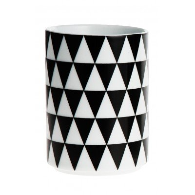 Ferm Living - Geometry Cup 3