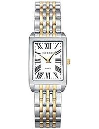 Reloj Viceroy para Mujer 42228-92