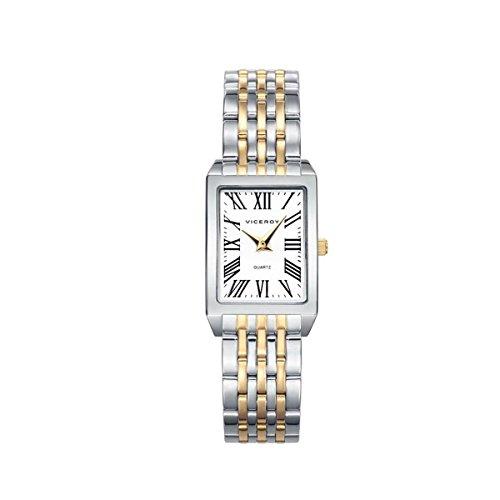 Reloj Viceroy - Mujer 42228-92