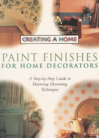 paint-finishes-creating-a-home