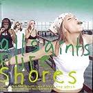 Pure Shores [CD 2]