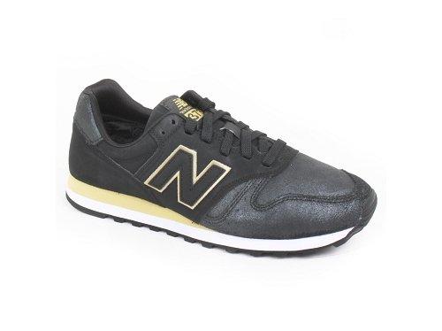 New-Balance-Wl373ng-373-Chaussures-de-Running-Entrainement-Femme