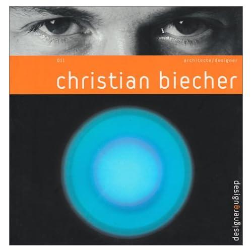 Christian Biecher
