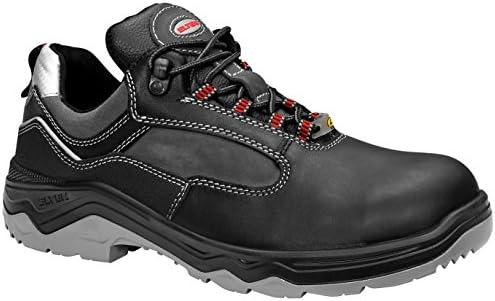 Elten Sicherheitsschuh len ESD S3, Zapatos de Seguridad Unisex Adulto