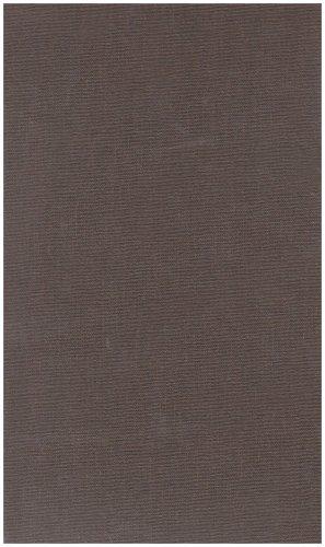 The Writings of Henry David Thoreau, Volume 1 - Journal, Volume 1: 1837-1844. (Writings of Henry D. Thoreau, Band 6)