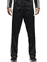 8c5706724 Men's Adidas Track Pants: Buy Adidas Track Pants for Men Online at ...