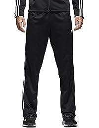 e55fd6ef7 Men's Adidas Track Pants: Buy Adidas Track Pants for Men Online at ...
