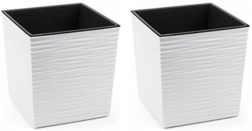 ᐅ Pflanzkübel Kunststoff - wählen Sie aus den Bestsellern aus ...