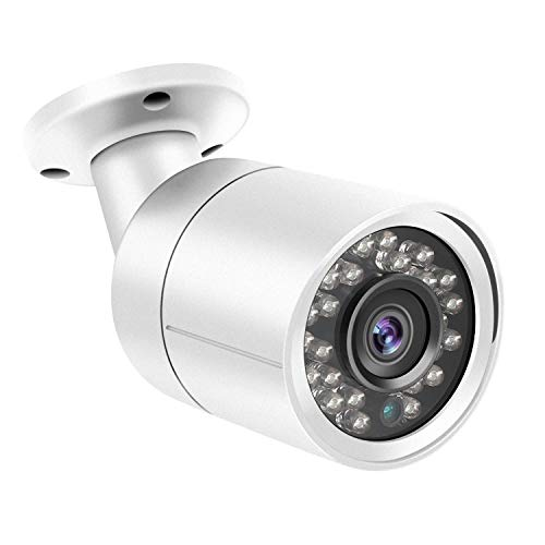 Security & Protection Surveillance Cameras Cctv Security Outdoor High Speed Dome Ahd 1080p Ptz Camera Cvi Tvi Cvbs 4in1 2mp 36x Zoom Coaxial Ptz Control Day Night Ir 100m Structural Disabilities