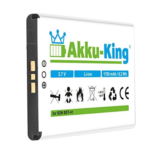akku-king-akku-fur-sony-ericsson-xperia-x1-x2-x3-x10-aspen-r800a-playstation-phone-tm-x2-aspen-erset
