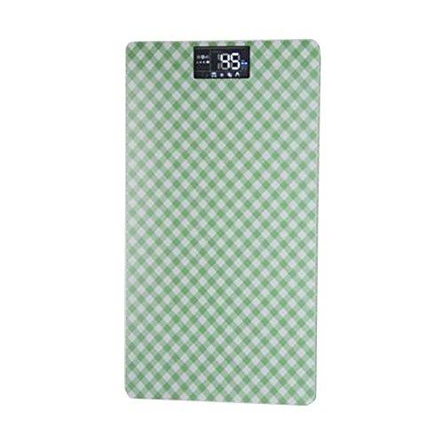 lionwell-personalizzabile-high-end-purificatore-a168-con-tre-strati-filtro-8-stage-purificazione-per