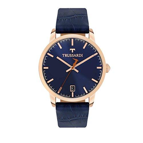 Reloj TRUSSARDI para Hombre R2451113001