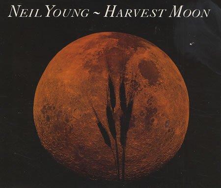 Harvest moon (#9362406752)